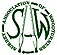 SAW - Surrey Association of Woodturners